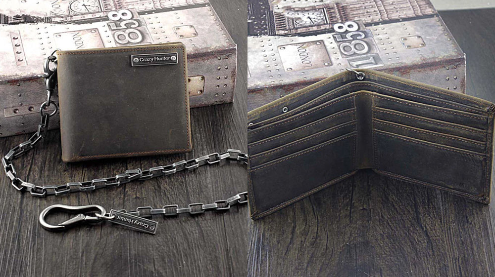 Mens_Billfolds_Mens_Leather_Billfold_with_Chain