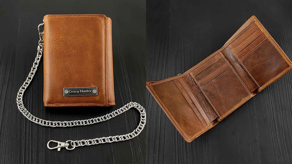 Mens_Vertical_Billfolds_Mens_Leather_Billfold_with_Chai