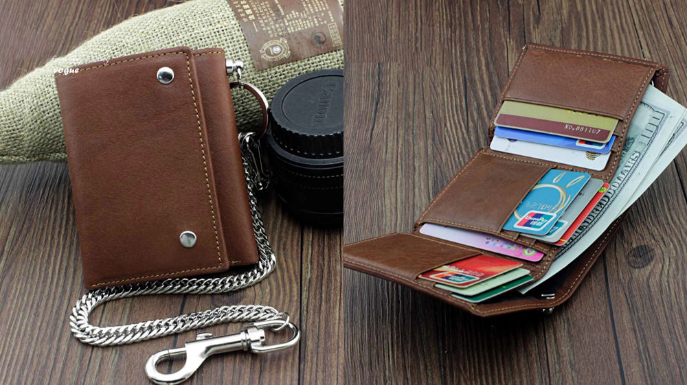 Mens_Vertical_Billfolds_Mens_Leather_Billfolds_with_Chain