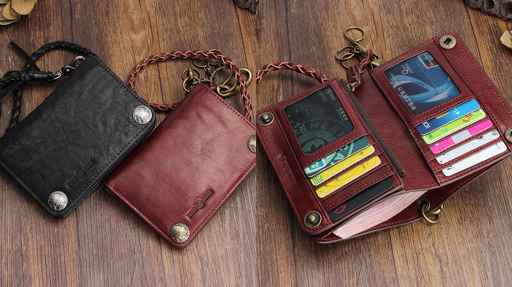 Leather_Billfold_with_Chain