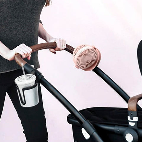 Portable_clip_on_fans_for_baby_pram