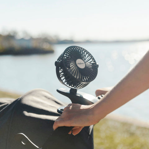 SkyGenius_S01_Battery_Operated_Clip_On_Stroller_Fans