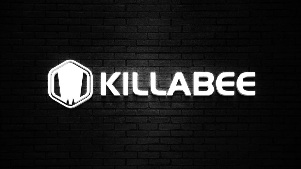 About Killabee banner | Killabee Gaming Chair
